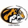 Rádio Tigres Navegantes