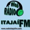 Rádio Itajaí FM