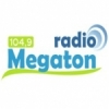 Radio Megaton 104.9 FM