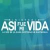 Radio Así Fue Mi Vida 87.5 FM
