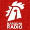 Radio Narodni 107.5 FM