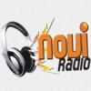 Radio Novi 89.3 FM
