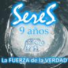Radio Seres FM