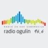 Radio Ogulin 96.6 FM