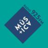 Radio Mas Música 92.5 FM