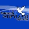 Radio Estéreo Shalom 103.3 FM