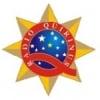 Radio Quirinus 91.7 FM