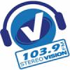 Radio Stereo Vision 103.9 FM