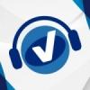 Radio Stereo Vision 99.5 FM