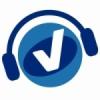 Radio Stereo Vision 89.3 FM
