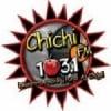 Radio Chichi 103.1 FM