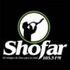 Radio Shofar 103.3 FM