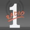 Radio 1 Nedelisce 105.6 FM