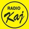 Radio Kaj 99.7 FM