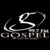 Radio Gospel 99.7 FM