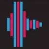 Radio Ultra Split  93.6 FM