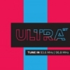 Radio Ultra Split  93.6 FM