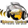 Radio Central 91.9 FM