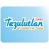 Radio Tezulutlán 103.9 FM