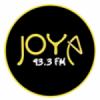 Radio Joya 93.3 FM