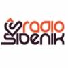Radio Sibenik 88.6 FM