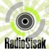 Radio Sisak 89.4 FM