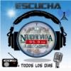 Radio Nueva Vida Ixmujil 95.9 FM