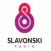 Radio Slavonski Radio Osijek 106.2 FM