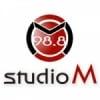 Radio Studio M 98.8 FM