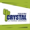 Radio Crystal 102.9 FM