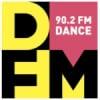 Radio DFM Dinamit 90.2 FM