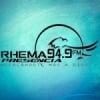 Radio Rhema Presencia 94.9 FM