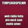 Templo Gospel WR