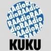 Radio Kuku 100.7 FM