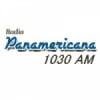 Radio Panamericana 1030 AM
