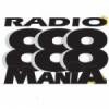Radio Mania 88.8 FM