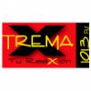 Radio Xtrema 101.3 FM