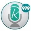 Radio Stereo Restauracion 97.9 FM
