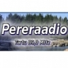 Radio Pereraadio 89.6 FM