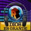Radio Estéreo Restauración