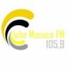 Rádio Clube Mococa 105.9 FM
