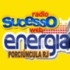 Web Rádio Energia