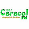 Radio Caracol Quiché 105.1 FM