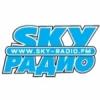 Radio Sky 98.4 FM