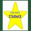 Web Rádio Starmix