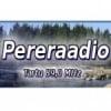 Radio Tartuskoje Semeinoje Radio FM