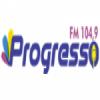 Rádio Progresso 104.9 FM