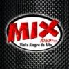 Rádio Mix 105.9 FM