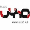Radio Uuno 97.2 FM