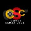 Cidade Samba Club